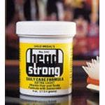 Head Strong Daily Care Formula 4oz