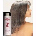 Carbonoel Hot Oil Treatment 4oz