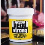 Head Strong Hair Revival Treatment 12oz