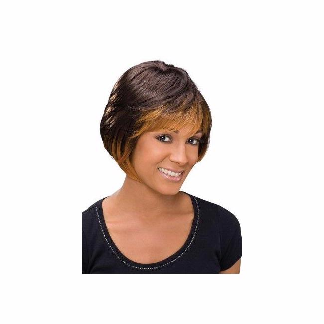 Gold Medal Wigs Online - Discount Wig Supply