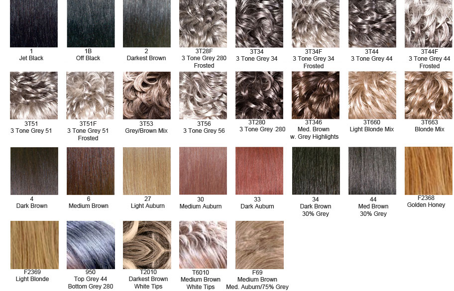 HD wallpapers hairstyles with ribbons pinterest