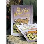 Herbal Tame, Single Packet