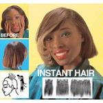Instant Hair